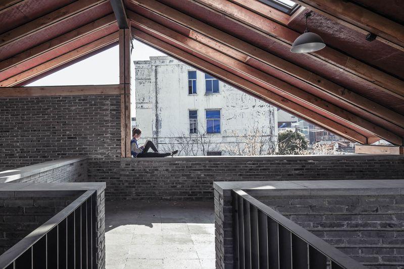 arquitectura_dongziguan_tragaluces