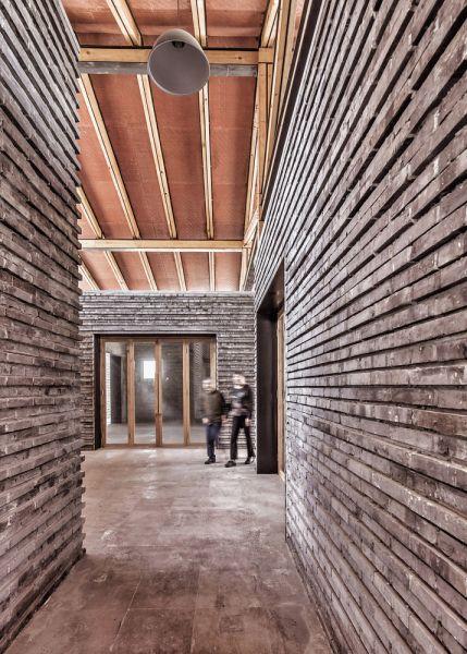 arquitectura_dongziguan_materilidad