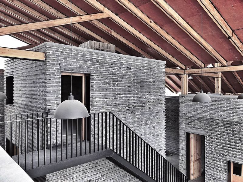 arquitectura_dongziguan_P1