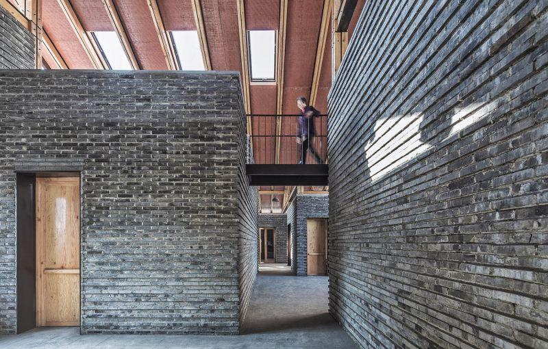 arquitectura_dongziguan_PB