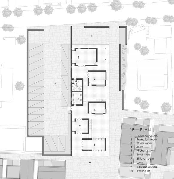arquitectura_dongziguan_alzado