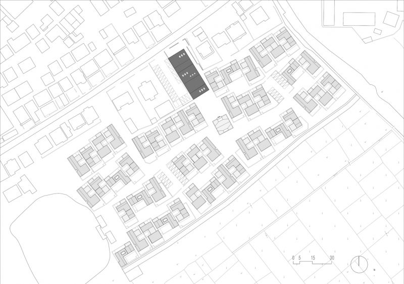 arquitectura_dongziguan_lugar
