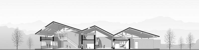 arquitectura_dongziguan_sec
