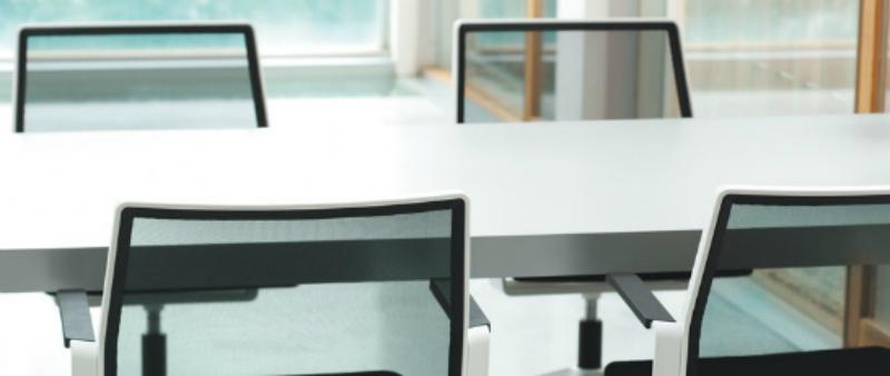 arquitectura, arquitecto, diseño, design, interior, interiorismo, particiones, techos, muebles, sillas, Dynamobel, empresa, España, española, internacional, sostenible, sostenibilidad, sostenible, medioambiental, Navarra
