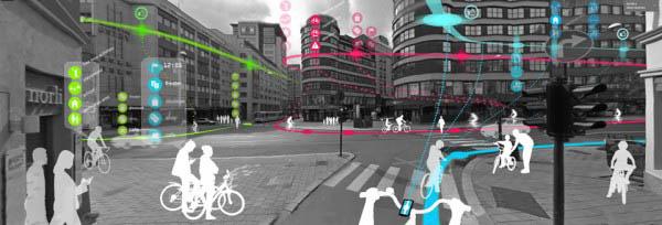 arquitectura_Ecosistema Urbano_BIKELINE