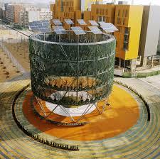 arquitectura_Ecosistema Urbano_eco bulevar