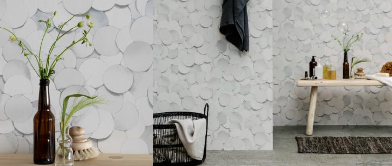 arquitectura, arquitecto, diseño, design, revestimiento, muros, pared, papel pintado, tridimensional, minimalista, minimal