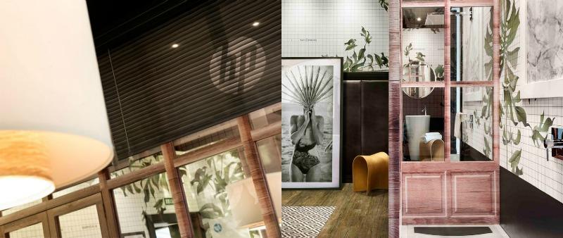 arquitectura, arquitecto, diseño, design, interior, interiorismo, experiencias, sensaciones, posicionamiento de marca, comercial, negocios, EGUE Y SETA, diseñadores, Barcelona, Madrid, Tokio, A Coruña