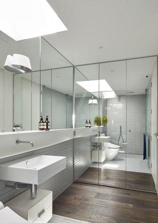 arquitectura_ELGINSTRESIDENCE_baño