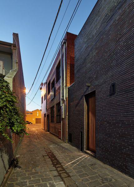 arquitectura_ELGINSTRESIDENCE_fachada