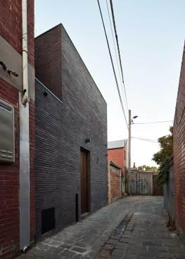 arquitectura_ELGINSTRESIDENCE_fachada trasera
