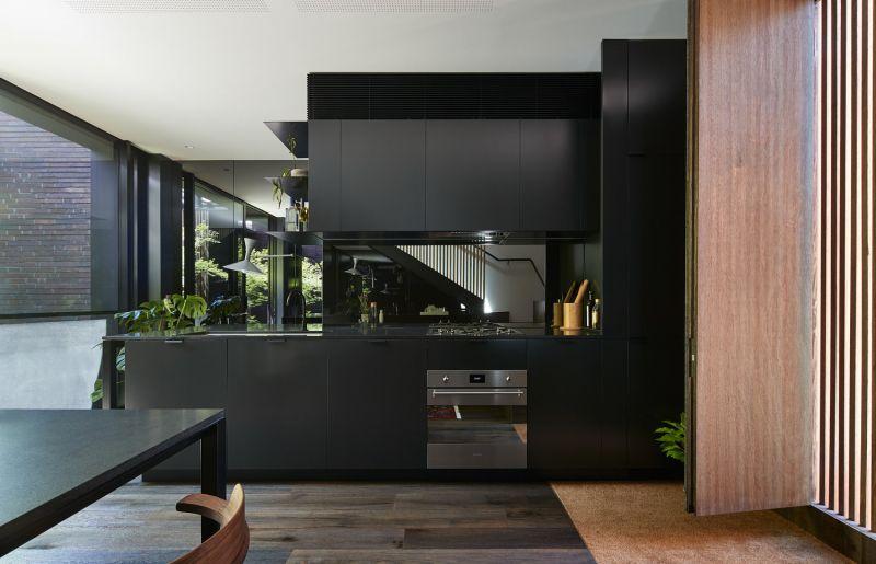 arquitectura_ELGINSTRESIDENCE_cocina