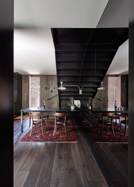arquitectura_ELGINSTRESIDENCE_mesa