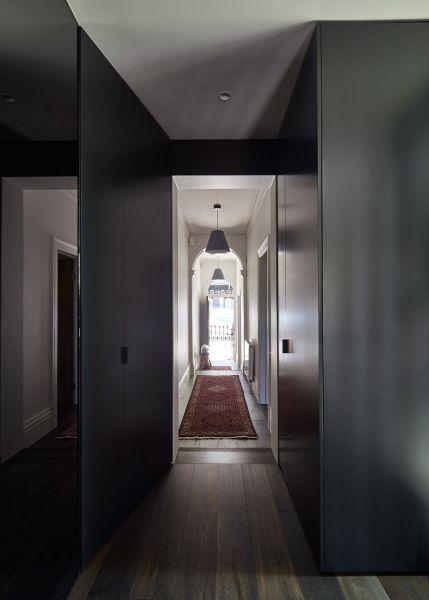 arquitectura_ELGINSTRESIDENCE_corredor