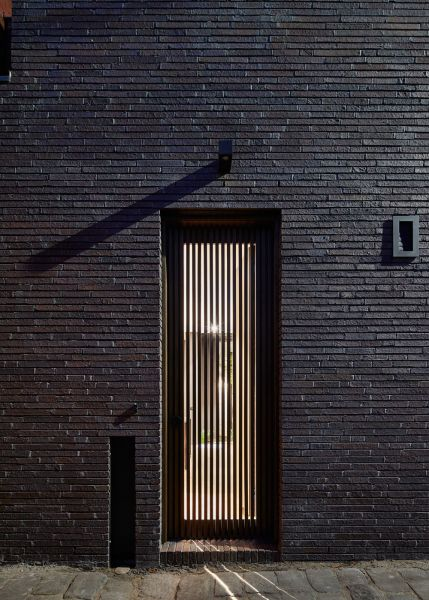 arquitectura_ELGINSTRESIDENCE_acceso2