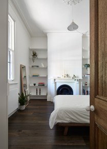 arquitectura_ELGINSTRESIDENCE_dormitorio