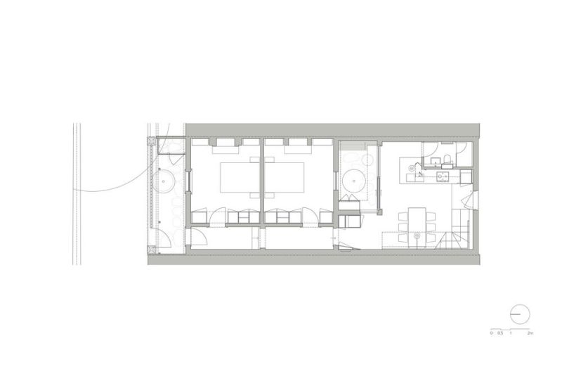 arquitectura_ELGINSTRESIDENCE_planta