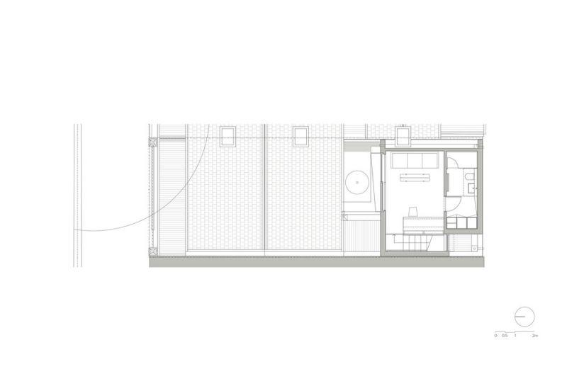 arquitectura_ELGINSTRESIDENCE_planta 2
