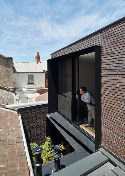 arquitectura_ELGINSTRESIDENCE_ventana