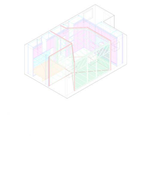 arquitectura elii_biombombastic esquema