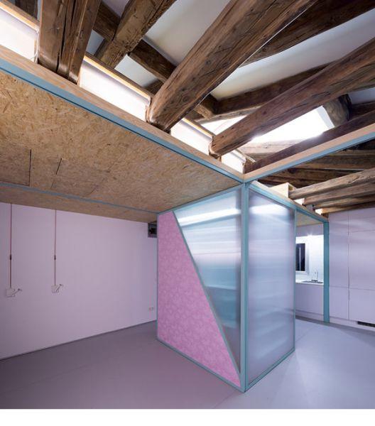 arquitectura elii_didomestic PB