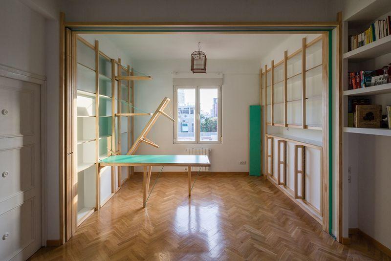 arquitectura elii_susaloon