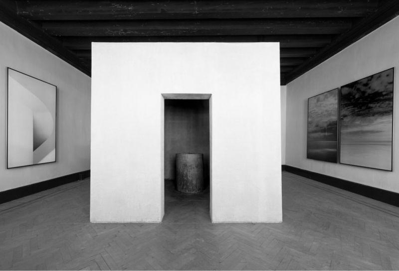 arquitectura_Elsa Urquijo Architects_Bienal de Venecia