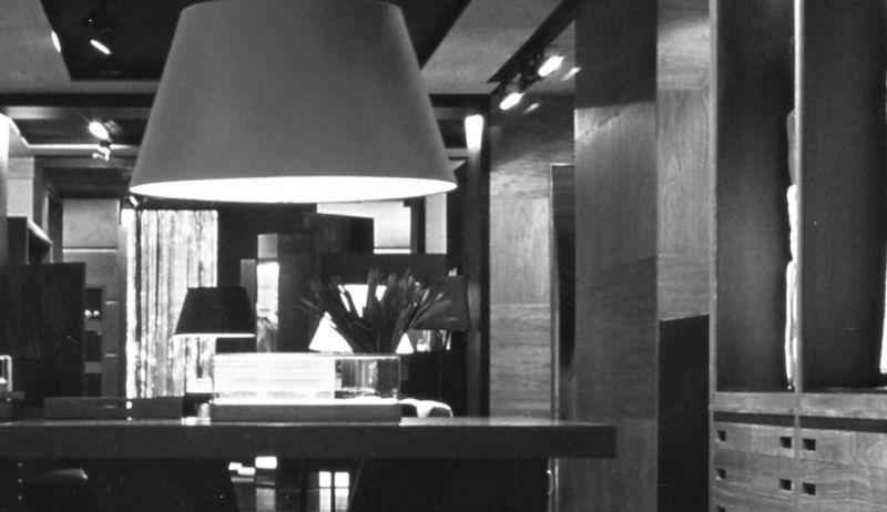 arquitectura_Elsa Urquijo Architects_Carolina Herrera