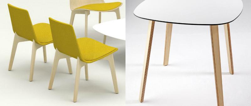 arquitectura, arquitecto, diseño, design, interior, interiorismo, medio ambiente, empresa, ENEA, mobiliario, oficina, sillería