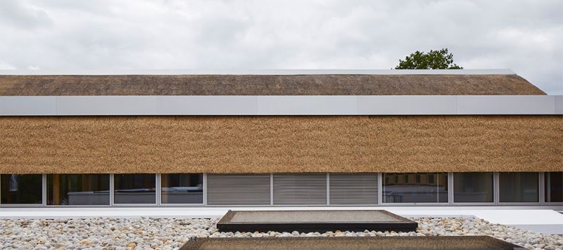 arquitectura_Enterprise Centre_cubierta