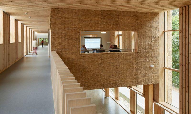 arquitectura_Enterprise Centre_einterior