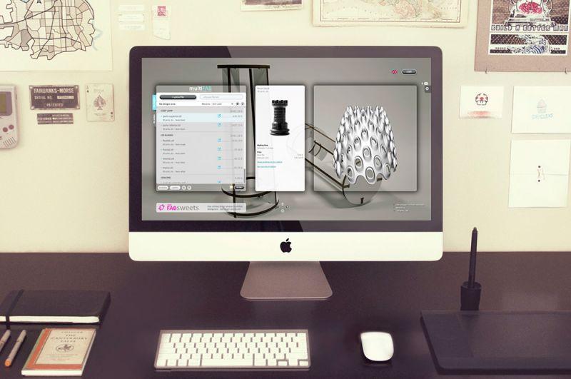 arquitectura_entrevista_mimetrica_15.jpg