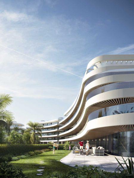 arquitectura y empresa ciclo de entrevistas exclusivas HCP Arquitectos
