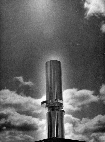 arquitectura escultor constructivismo julian mendez sadia obra 6 arquitecturayempresa