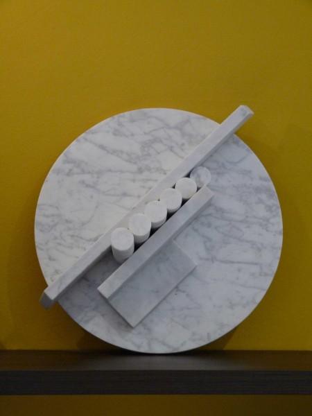 arquitectura escultor constructivismo julian mendez sadia obra 2 arquitecturayempresa