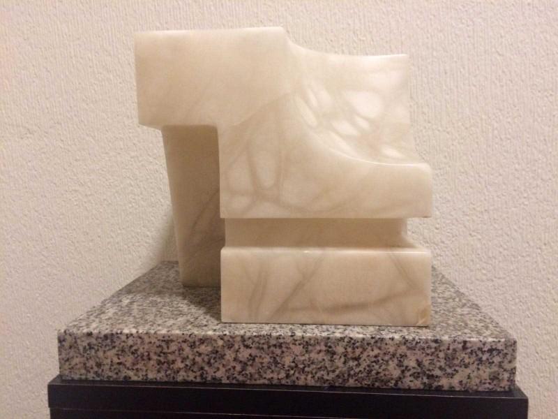 arquitectura escultor constructivismo julian mendez sadia oteiza arquitecturayempresa