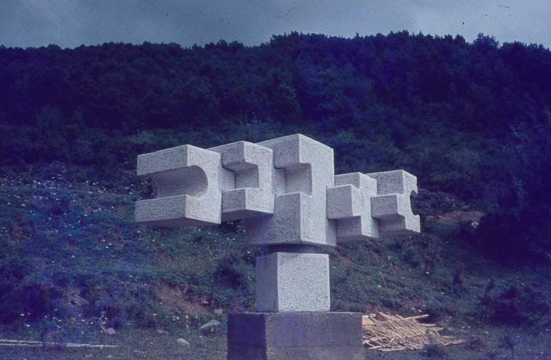 arquitectura escultor constructivismo julian mendez sadia simposium arquitecturayempresa