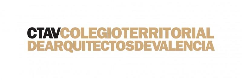 Arquitectura, Colegio, Espai, Guastavino