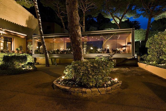 arquitectura_espinet-ubach_restaurante hispania_exterior