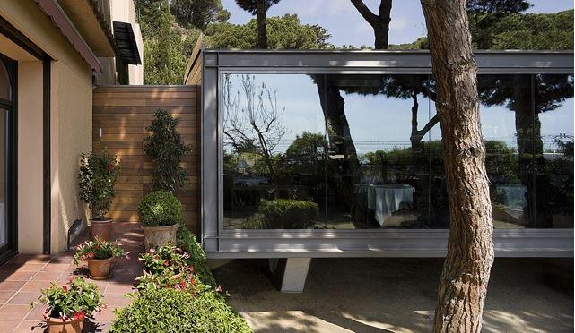 arquitectura_espinet-ubach_restaurante hispania_unión ext