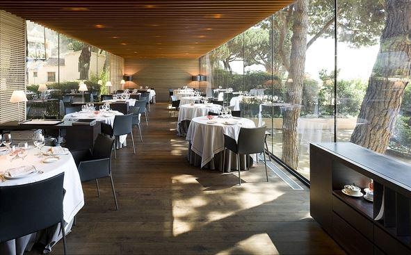 arquitectura_espinet-ubach_restaurante hispania_interior
