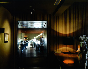 arquitectura_espinet-ubach_restaurante hispania_unión