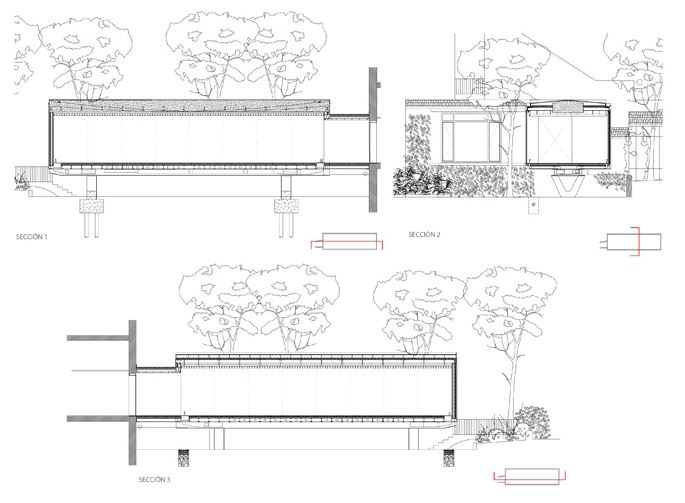 arquitectura_espinet-ubach_restaurante hispania sec