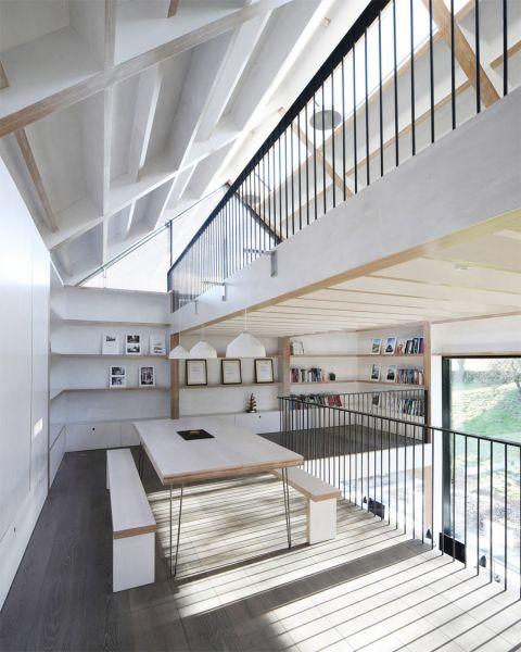 arquitectura_estudio fallahogey_nivel intermedio
