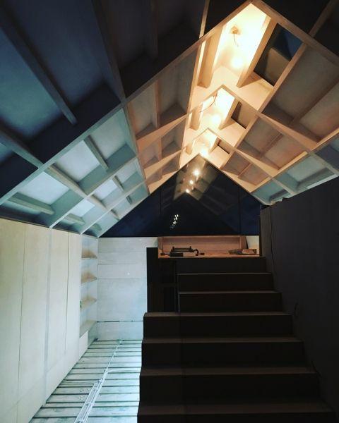 arquitectura_estudio fallahogey_sala sup