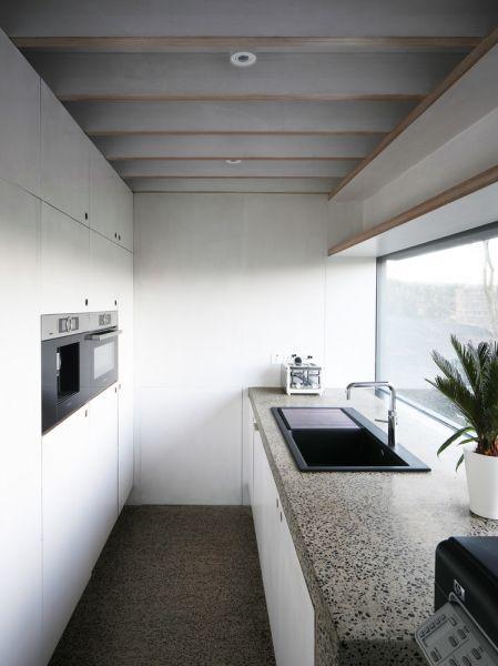 arquitectura_estudio fallahogey_cocina