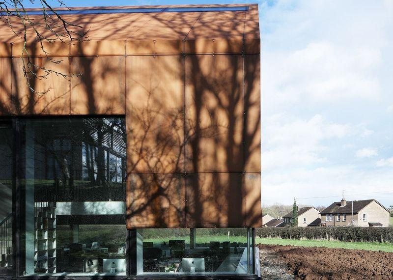 arquitectura_estudio fallahogey_ventanal
