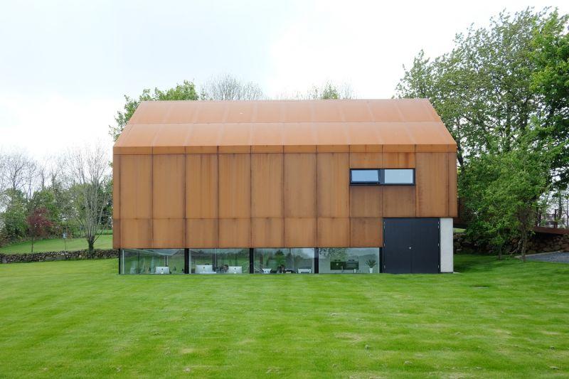 arquitectura_estudio fallahogey_ventanas