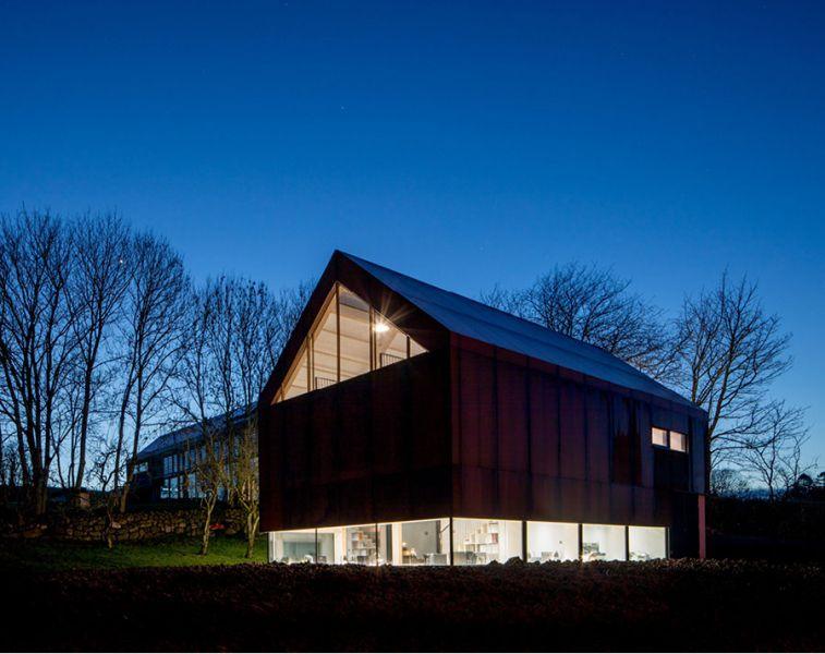 arquitectura_estudio fallahogey_caja luz