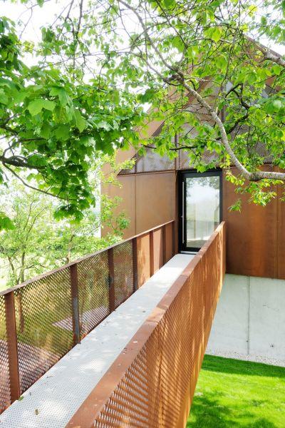 arquitectura_estudio fallahogey_pasarela